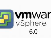 vmware_vsphere