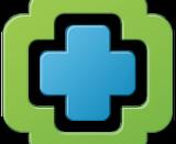 vrops-logo-160x160