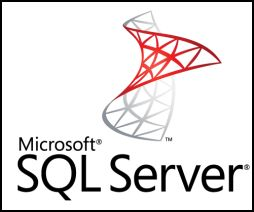 sql-logo-no-version-250
