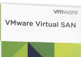 vsan-vmware-virtual-san-box-300x183