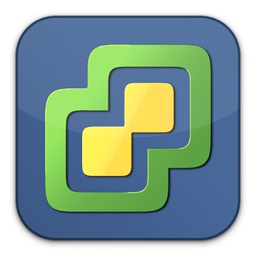 vmware_vsphere_client_replacement_icon_ios_style_by_flakshack-d5n1d46