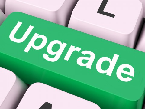 Upgrade-shutterstock_161635337-480x360