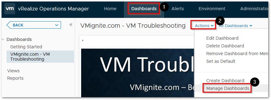 Download – vROPS VM Troubleshooting Dashboard | VMignite.com