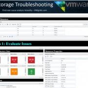 datastoretroubleshooting