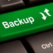 PC-Backup-and-Restore-Guide-Featured-670x335